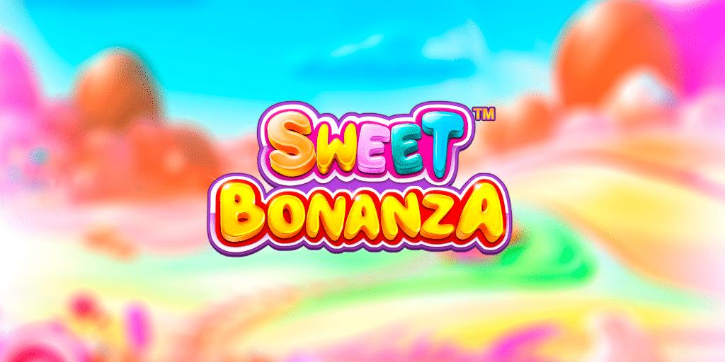 Ssweet BonanzaGames